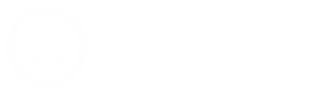 Sustainability Communication Co.
